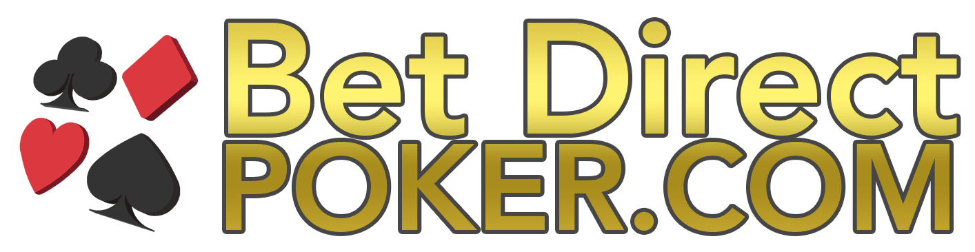 Bet Direct Poker